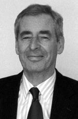Martin Freeman of propertECO
