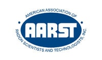 American Association of Radon Scientists