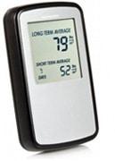 canary-radon-monitor