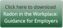 Radon in the Workplace Download