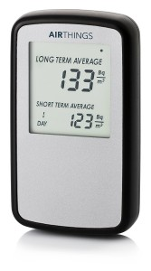 airthings-corentium-home-canary-radon-monitor
