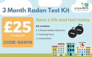 RAW - Radon Offer Graphic