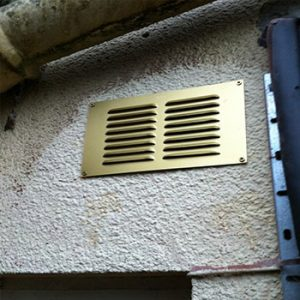 vent-installed-in-property