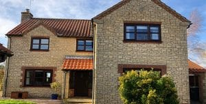 Purchasing property in Wales